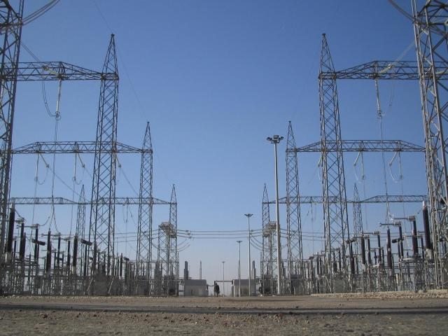 ammara_400_kv_switch_yard.jpg